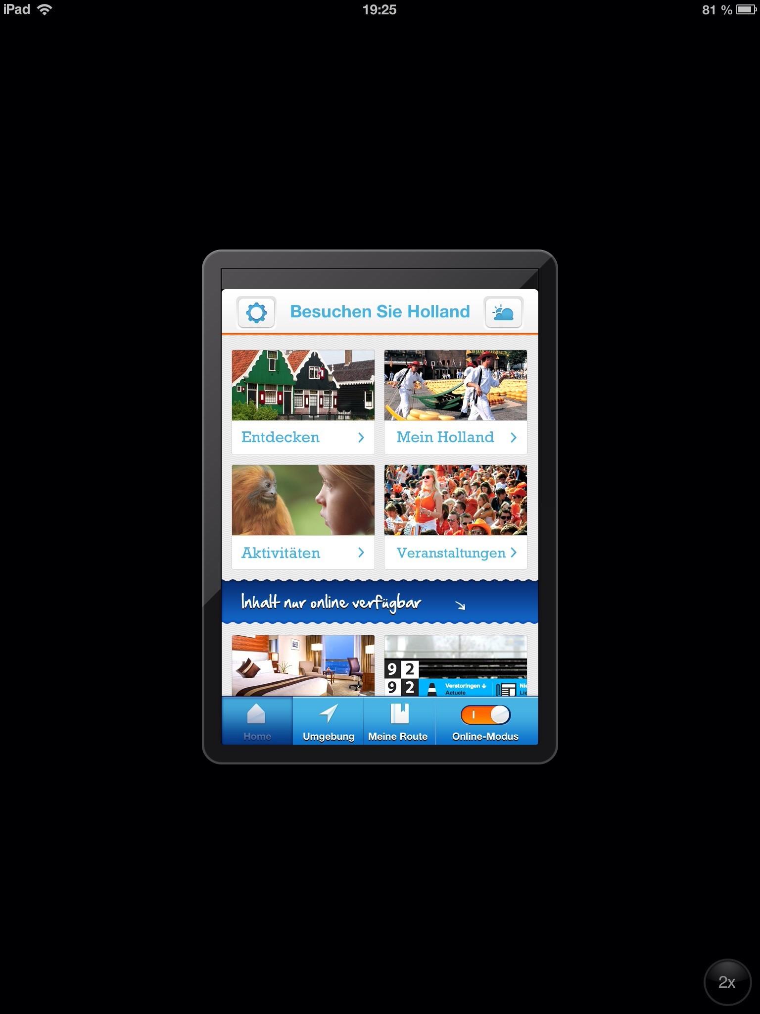 Beste Iphone Apps