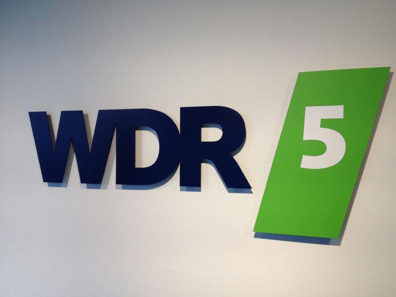 Wdr5 Radio
