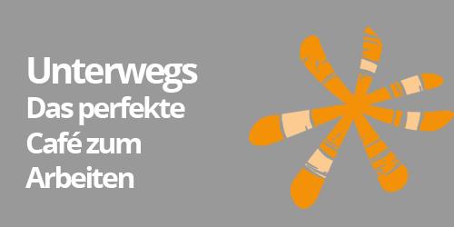 Cafe Mit Wlan Lernen M Ef Bf Bdnchen